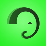 Immagine per Textever - quick notes for Evernote
