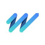 Immagine per HERE WeGo - Navigazione e mappe offline