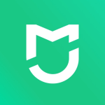 Icona applicazione Mi Home - xiaomi smarthome