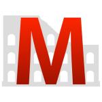 Icona applicazione EasyMetro Roma