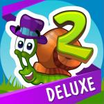 Immagine per Snail Bob 2 Deluxe