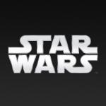 Immagine per Star Wars