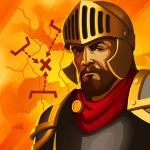 Immagine per S&T: Medieval Wars Deluxe