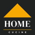Icona applicazione Home cucine SRL