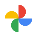 Immagine per Google Foto: archiviazione di foto e video