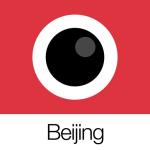 Immagine per Analog Beijing