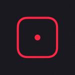 Icona applicazione Blackbox – brain puzzles