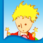 Immagine per Il Piccolo Principe per bimbi