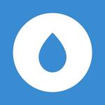 Immagine per La mia acqua: promemoria e registro attività