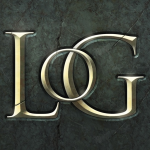 Immagine per Legend of Grimrock