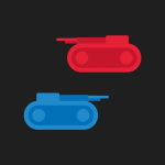 Immagine per RISIKO Calculator
