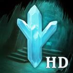 Immagine per Avernum 2: Crystal Souls HD