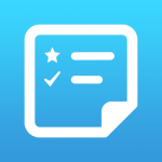 Immagine per SnipNotes - Create and use quick notes anywhere