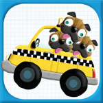 Immagine per Tiggly Story Maker: Build Words and Record Your Own Tales