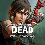 Immagine per Walking Dead: Sopravvivenza