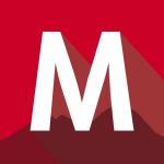 Icona applicazione EasyMetro Napoli
