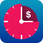 Immagine per Time Tracker - Time is Money