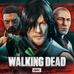 Immagine per The Walking Dead: No Man's Land