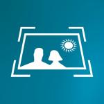 Icona applicazione Memories - Scanner foto istantaneo