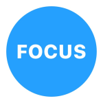 Foto per Focus - Productivity Timer