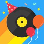 Immagine per SongPop 2 - Quiz Musicale