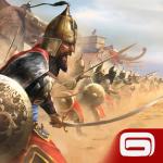 Icona applicazione March of Empires