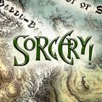 Immagine per Sorcery! 3