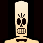 Immagine per Grim Fandango Remastered