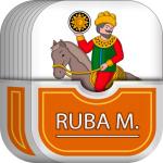 Icona applicazione Rubamazzo - Classici italiani