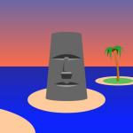 Immagine per Archipelago - A Survival Game