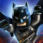 Immagine per LEGO® Batman 3: Gotham e Oltre