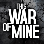 Foto per This War of Mine