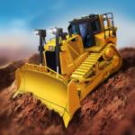 Immagine per Construction Simulator 2