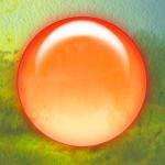 Icona applicazione Quell Memento+