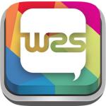Immagine per What2Share - Condividi Emoji, Gif e Meme dalla tua Tastiera!