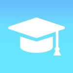 Icona applicazione Scuola | Diario, Orario & Voti