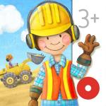 Immagine per Tiny Builders - per bambini!