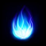 Immagine per Firelight - Pro Editor