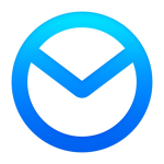 Icona applicazione Airmail - Your Mail With You