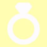 Immagine per GoldMeter - rilevatore autenticità oro