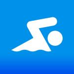Immagine per MySwimPro – Personal Swim Trainer