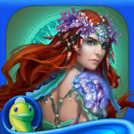 Immagine per Dark Parables: The Little Mermaid and the Purple Tide - A Magical Hidden Objects Game (Full)