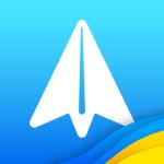 Icona applicazione Spark di Readdle