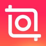 Icona applicazione InShot - Editor video e foto