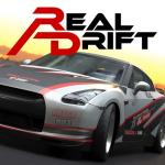 Immagine per Real Drift Car Racing