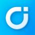 Icona di iSpazio