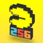Immagine per PAC-MAN 256 - Labirinto arcade infinito