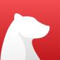 Immagine per Bear - Scrivi le tue note con stile