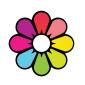 Immagine per Recolor - Libro da colorare per adulti