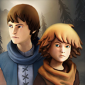 Immagine per Brothers: A Tale of Two Sons